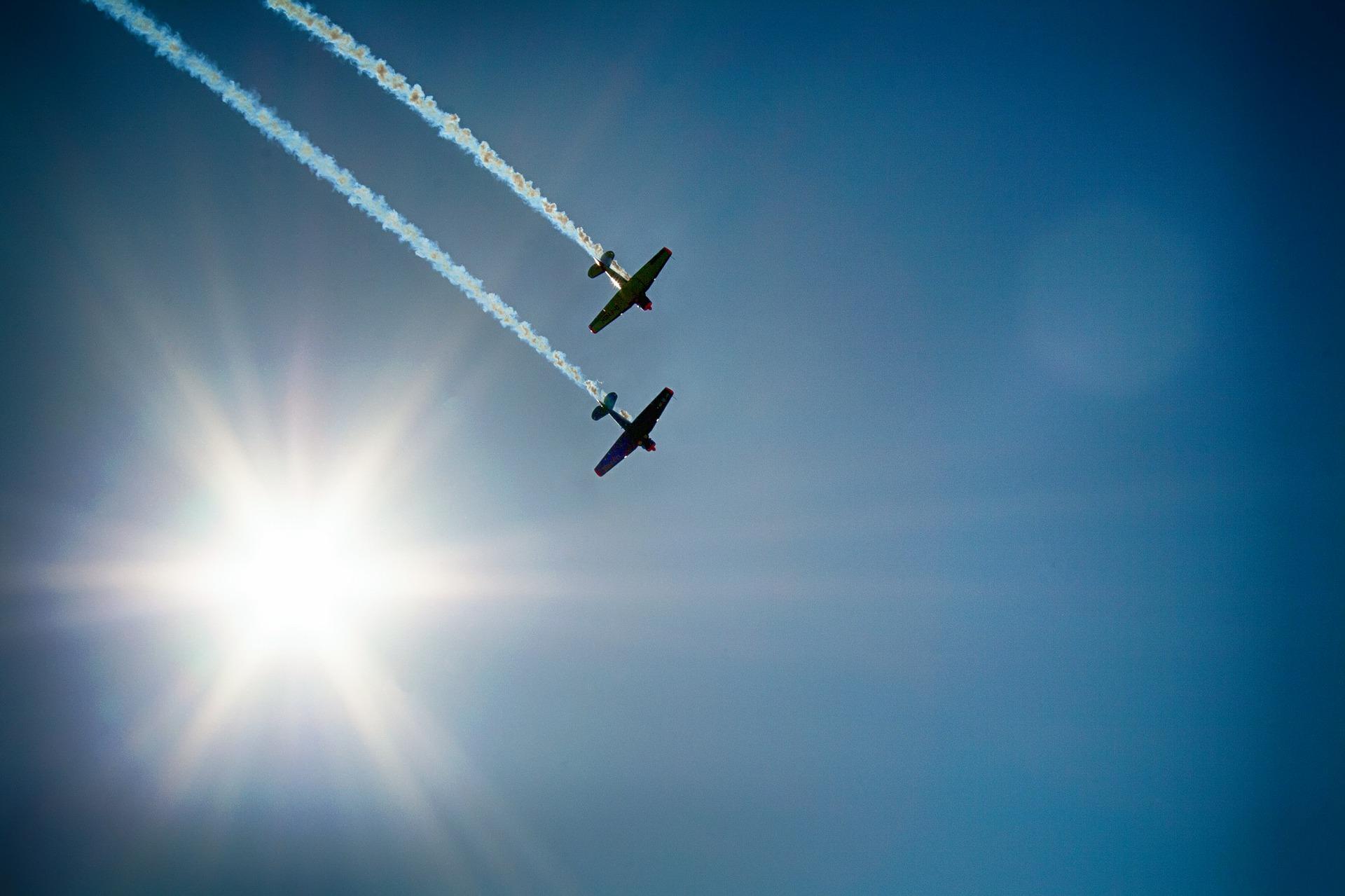 secteur-industrie-aéronautique