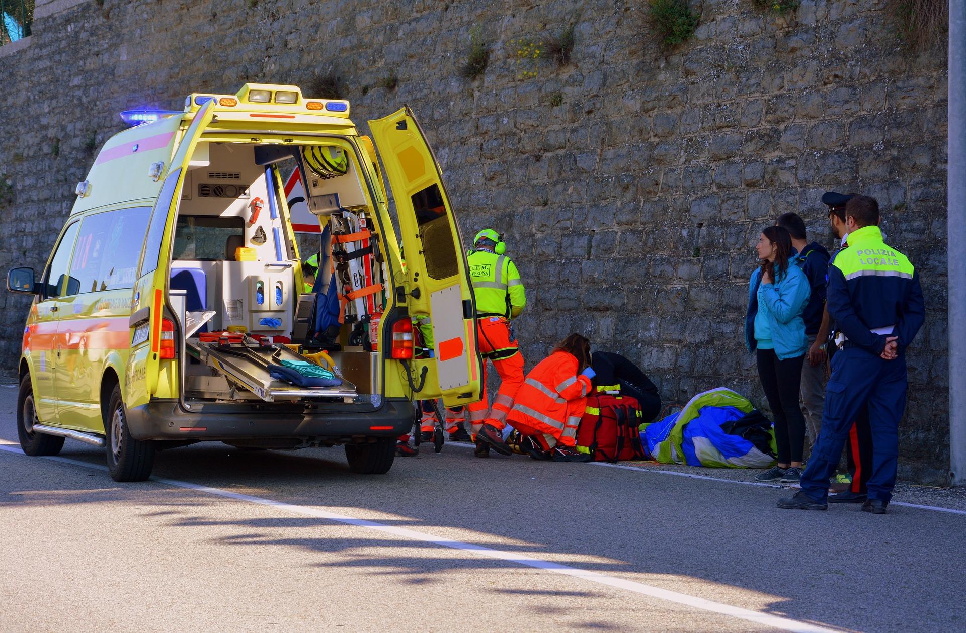 métier-ambulancier-intérim