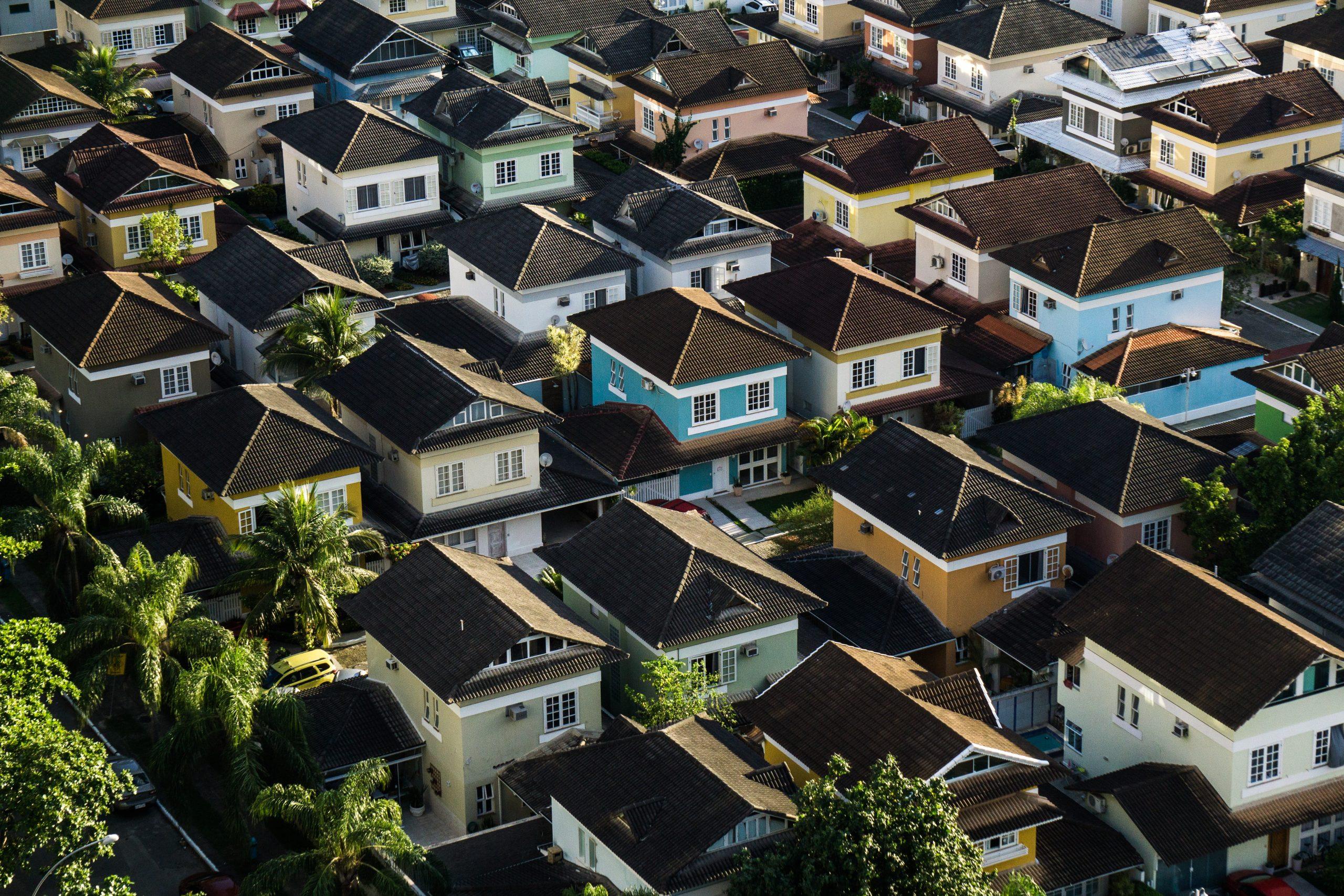 location logement déplacement intérimaire