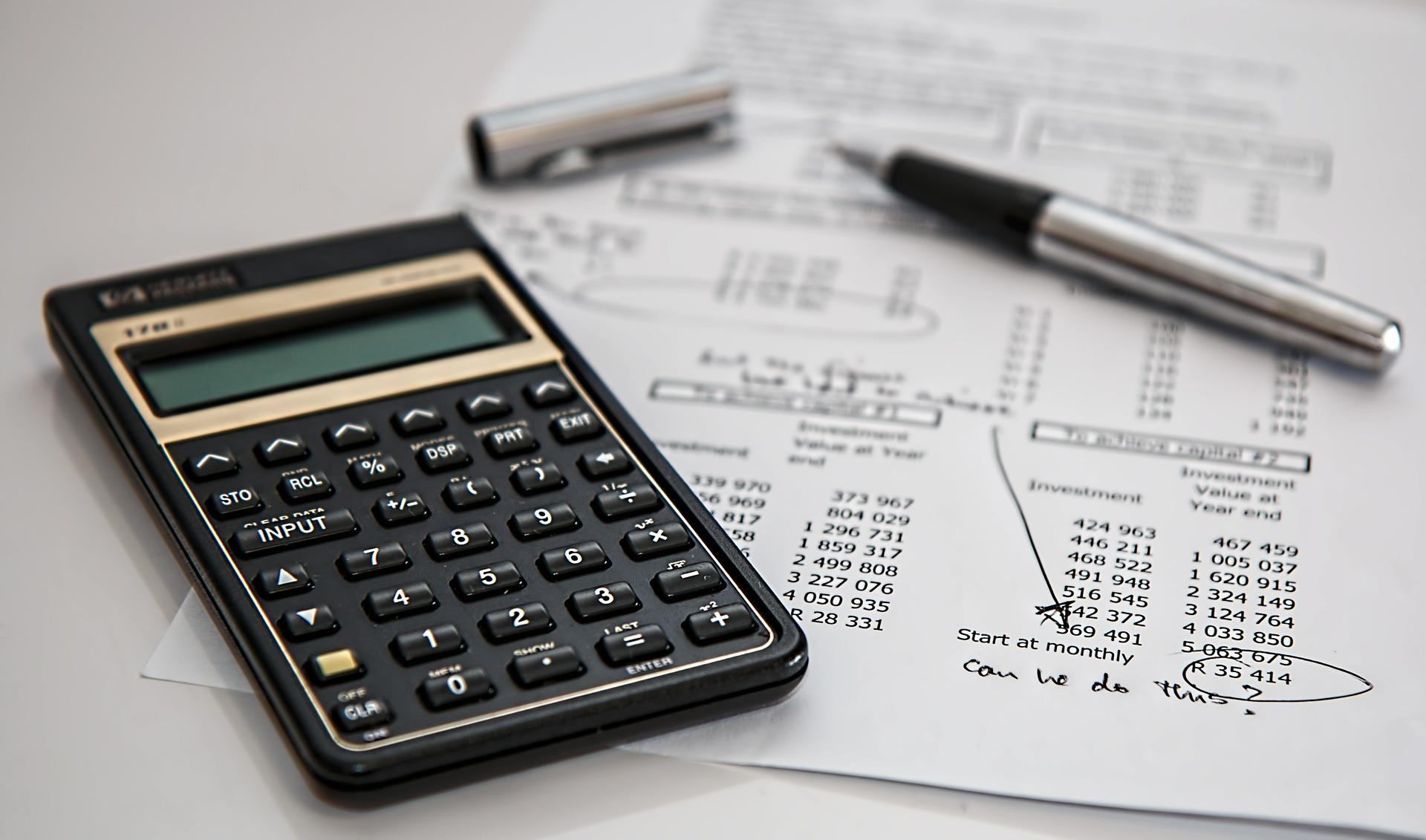 partnaire maintien salaire budget