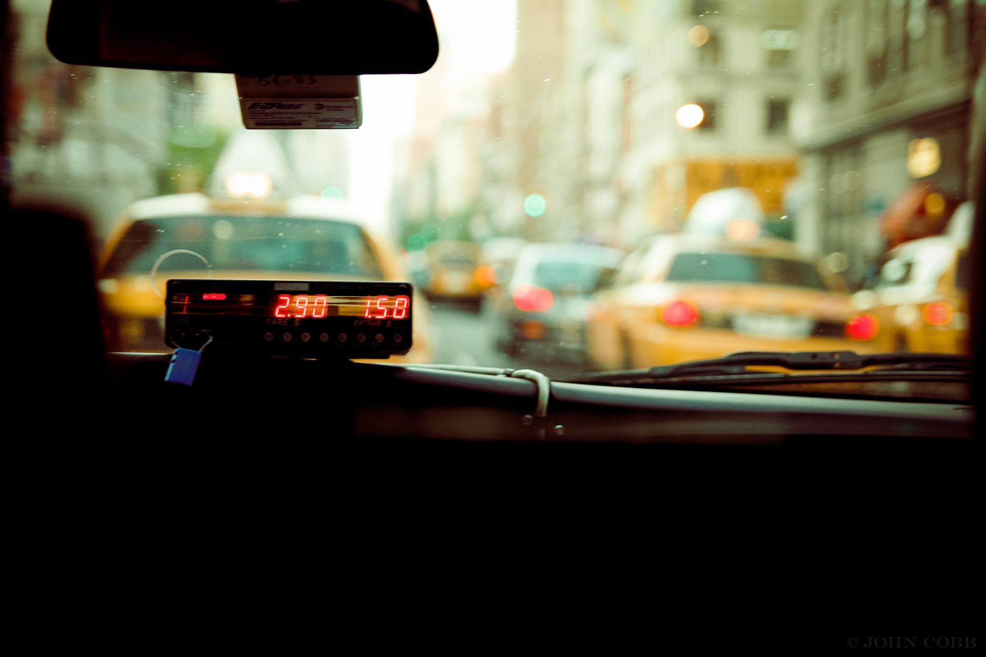 métier-chauffeur-taxi