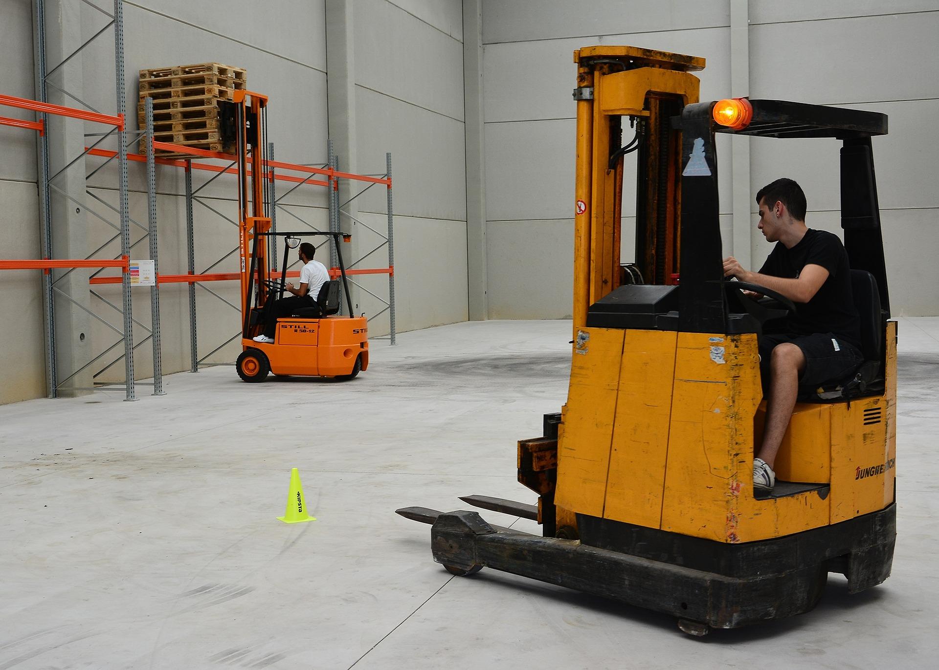 métiers-recrutement-transport-logistique