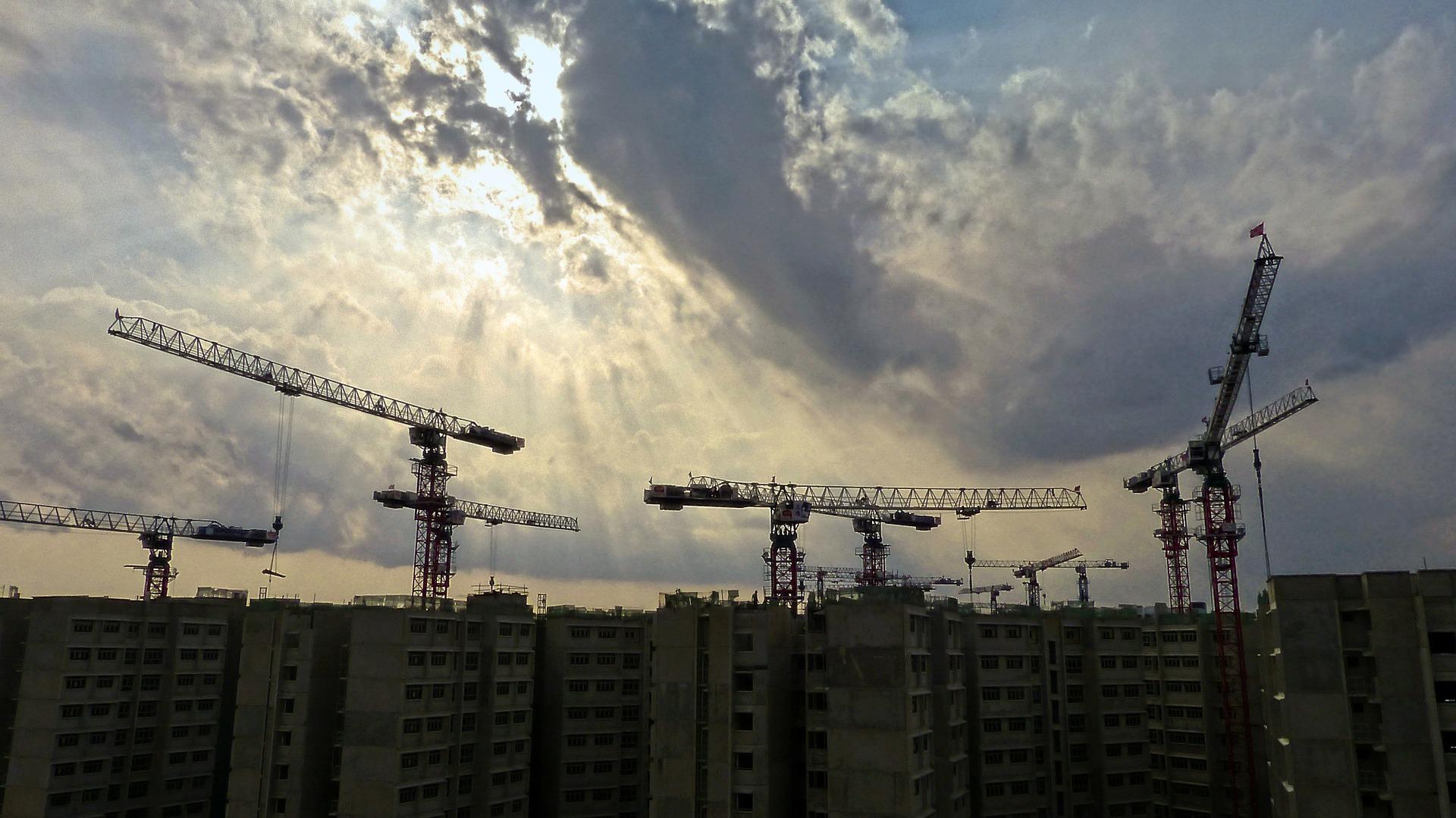 chantier-btp-grand-paris-express