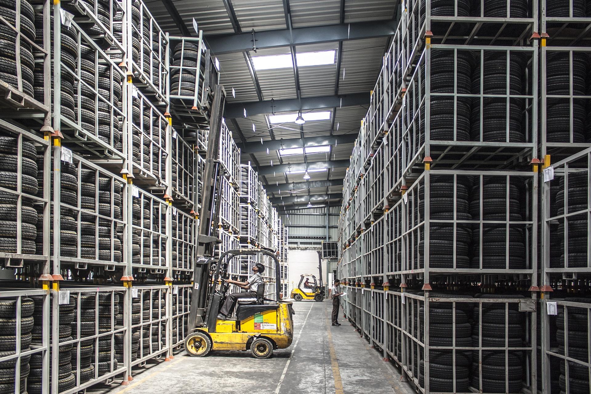 salaire-secteur-transport-logistique