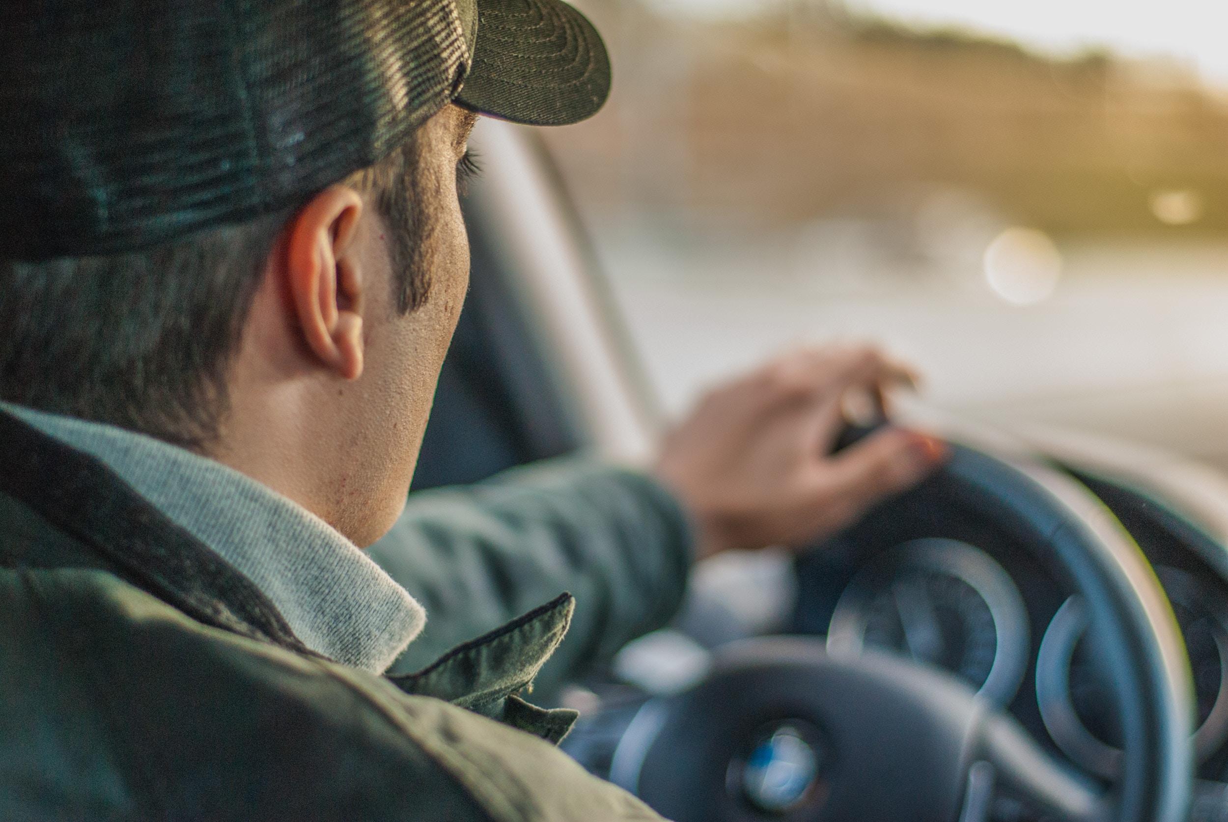 salaire-chauffeur-livreur-interim