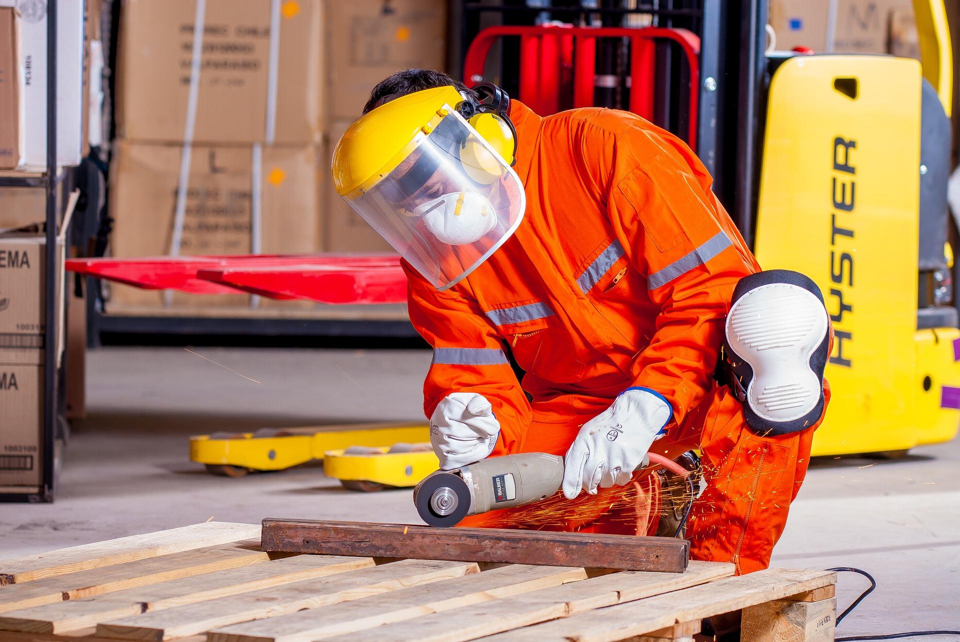 équipements-protection-individuelle