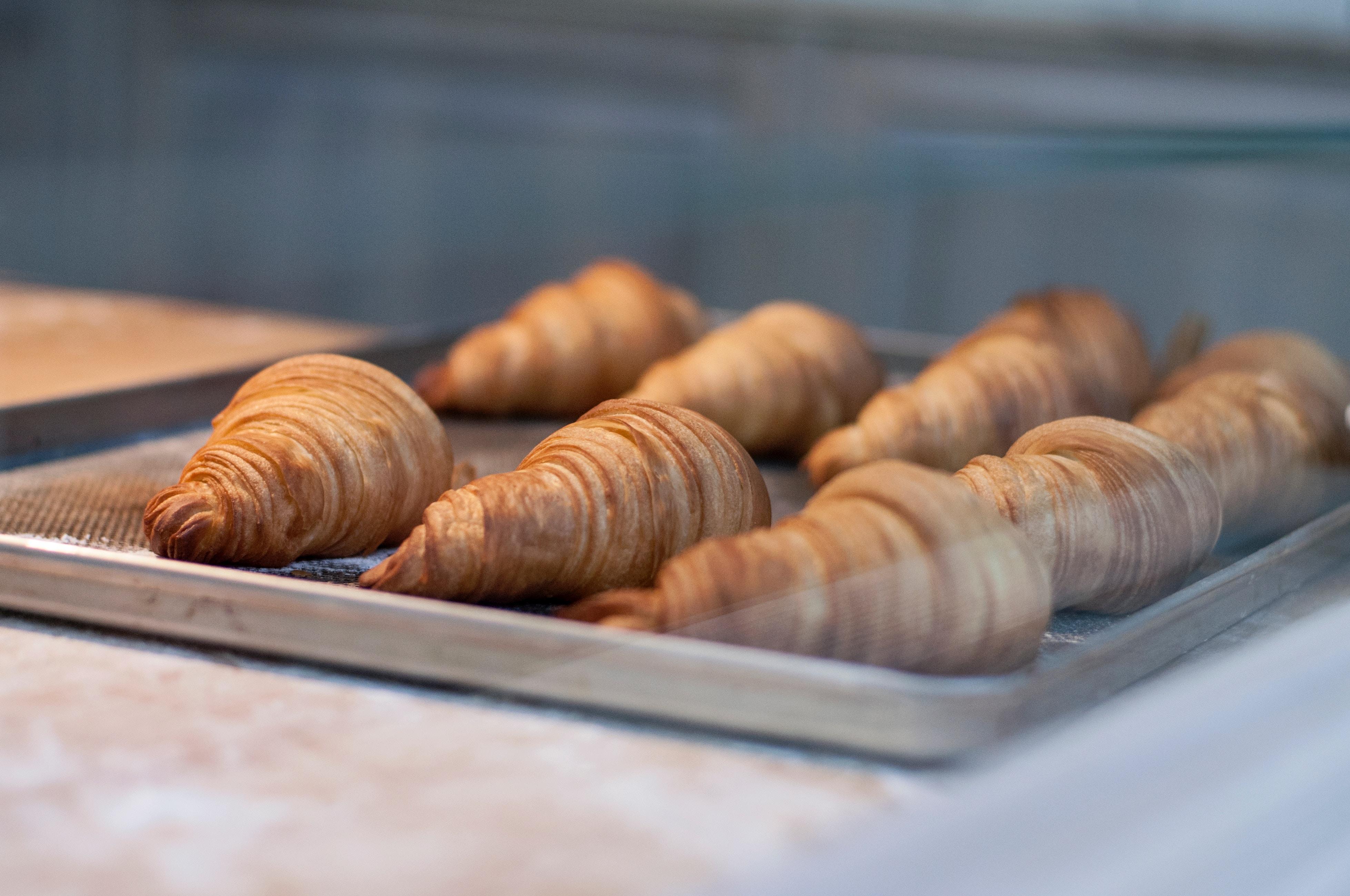 boulangerie-patisserie-croissants