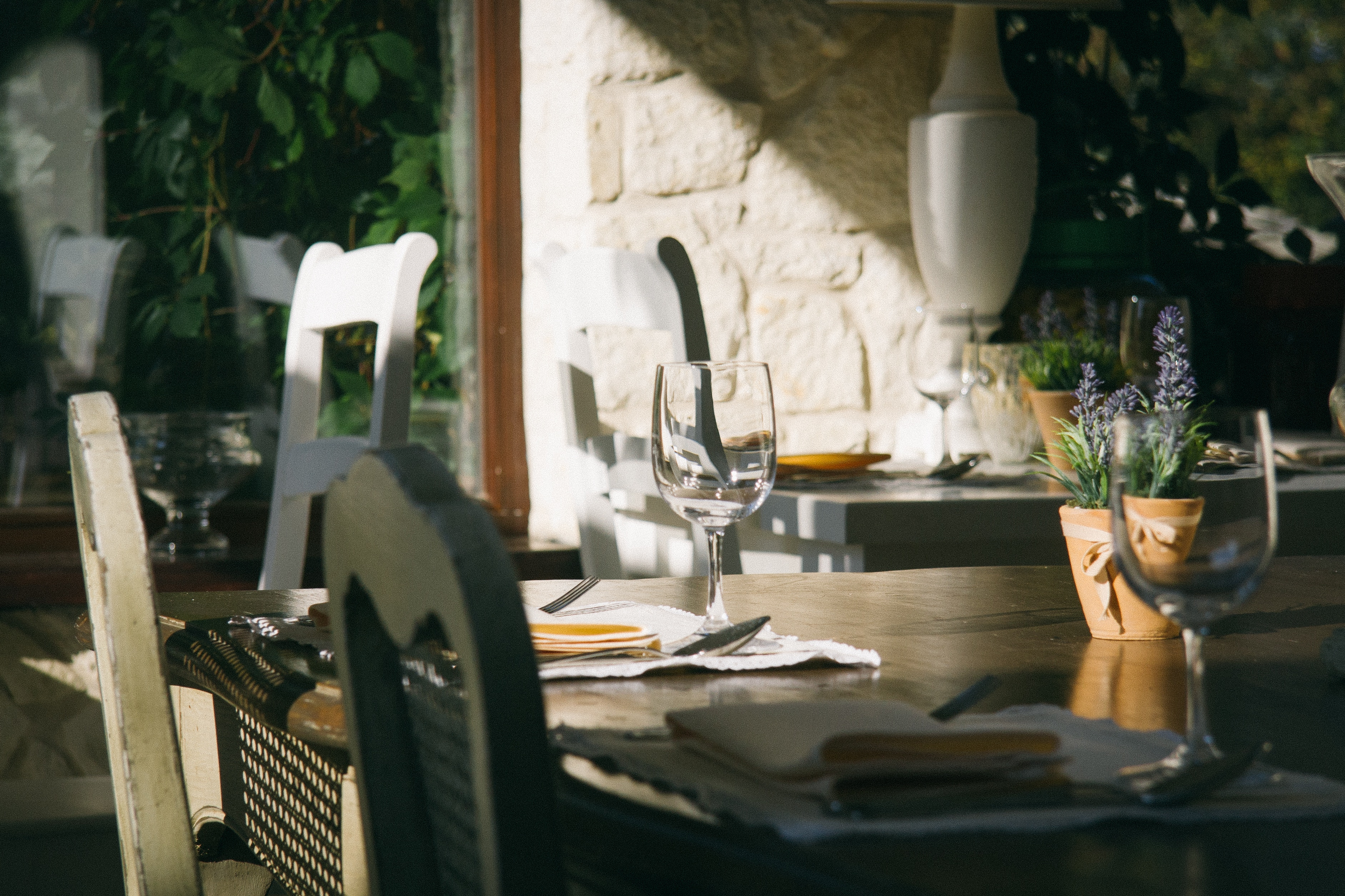 tables-restaurant-couverts