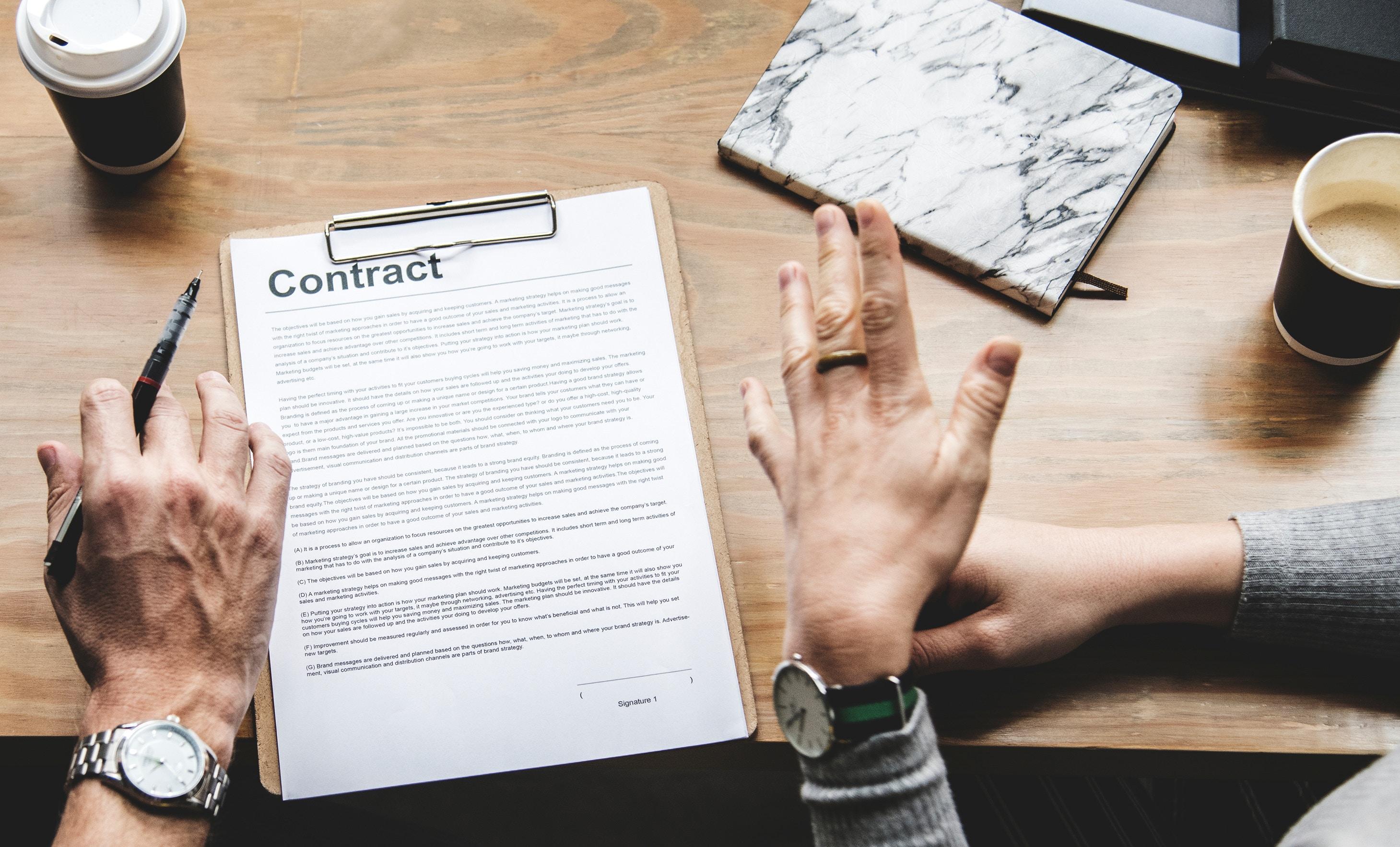 comment-negocier-salaire-interim