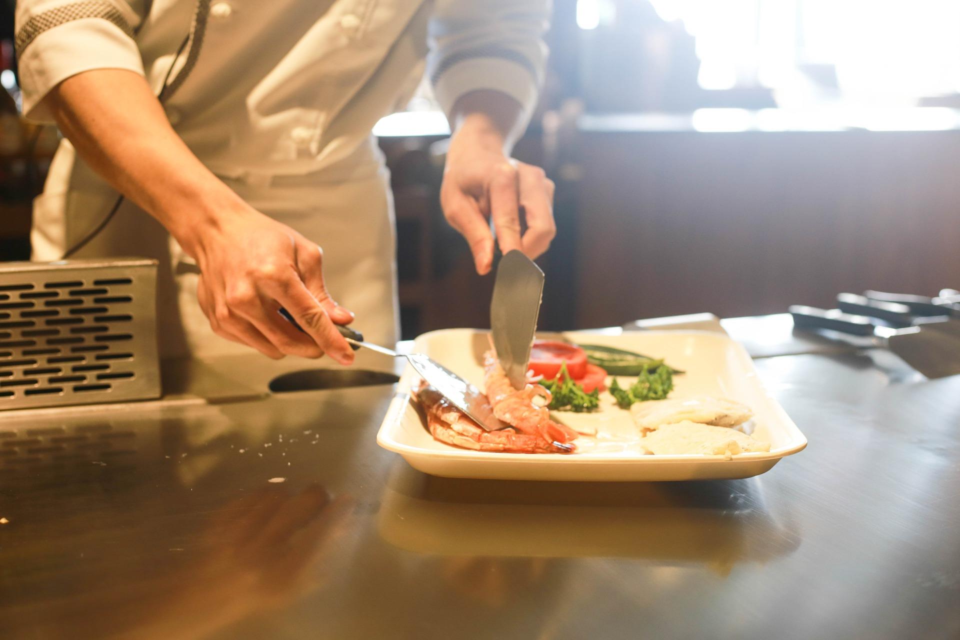 métier-cuisinier-tertiaire