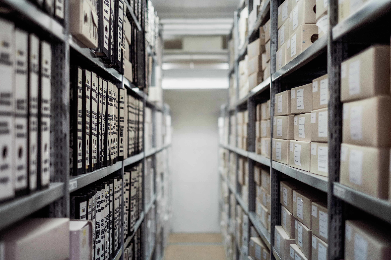 boites-dossier-archives