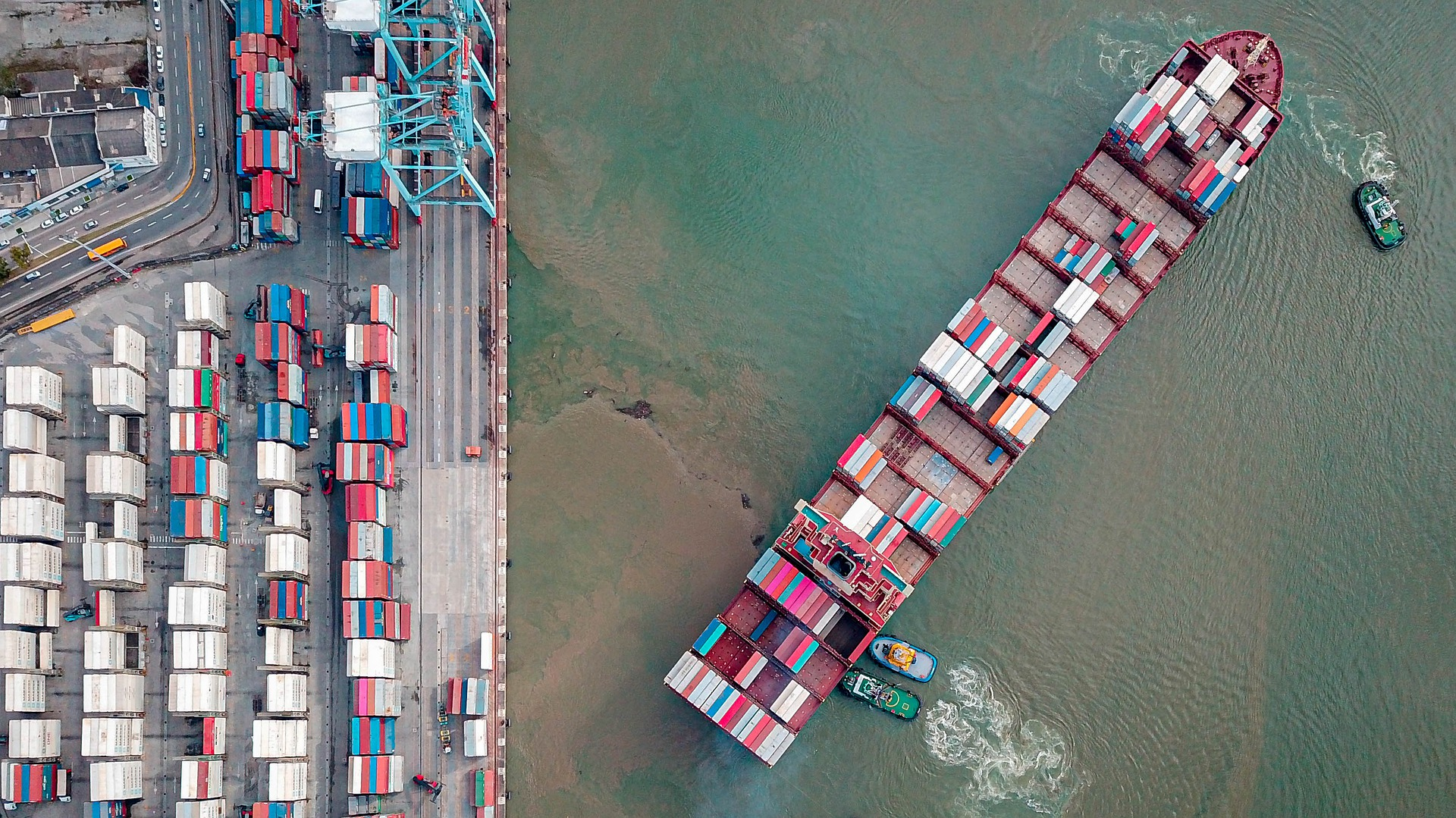 secteur-transport-logistique