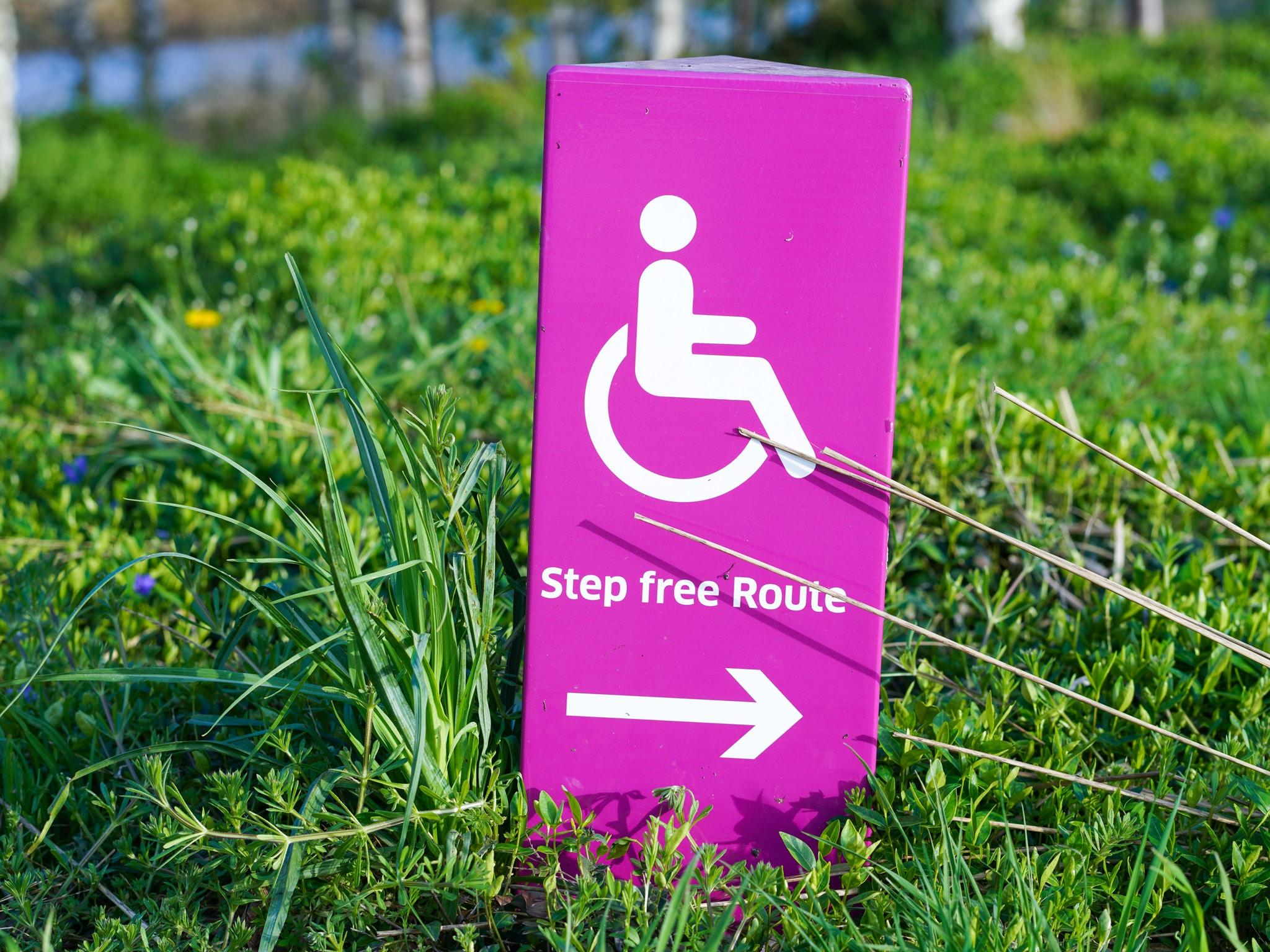 comment obtenir une carte d invalidité La carte d'invalidité ⋆ Partnaire, votre agence d'intérim, CDD, CDI